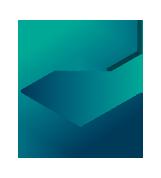 EHNES GmbH | Ihre Agentur für digitale Kommunikation